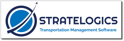 Stratelogics. Transportation Management Software.