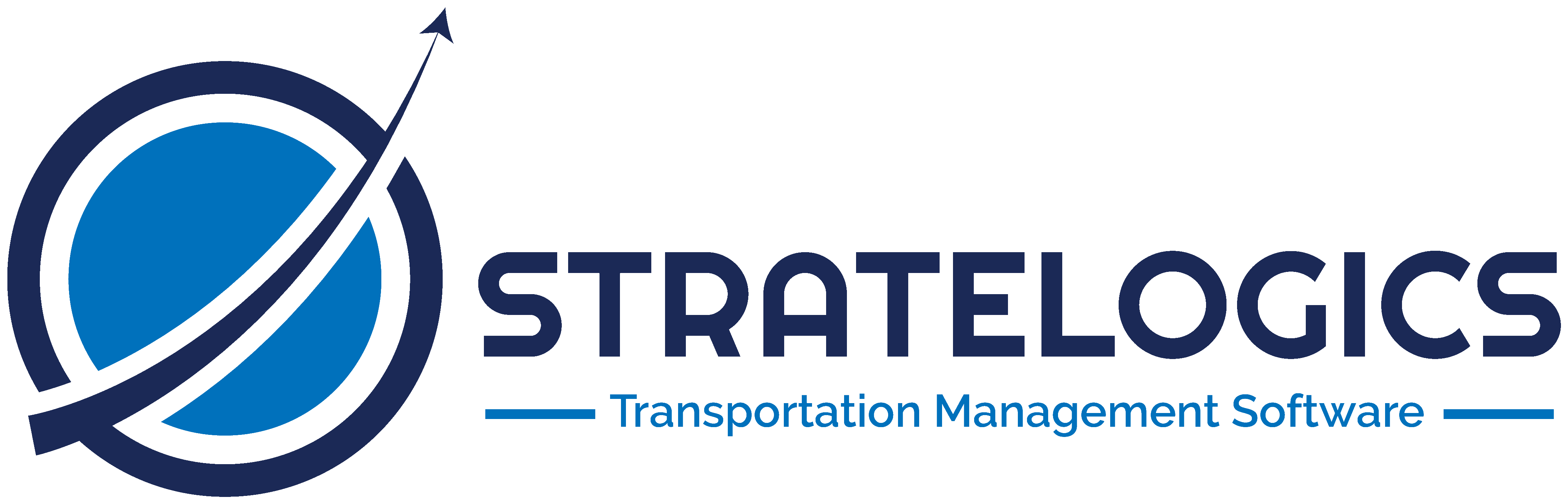 Stratelogics. Freight Transportation Management Software.